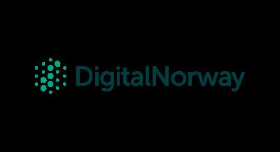 Digital Norway