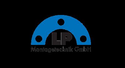 LP Montagetechnik GmbH